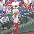 Phillies_rockies_072
