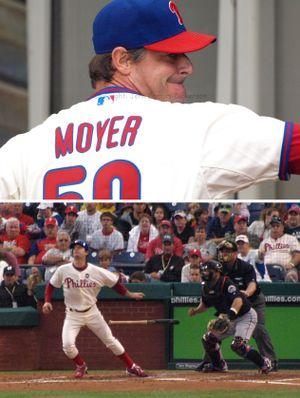 0912 Moyer