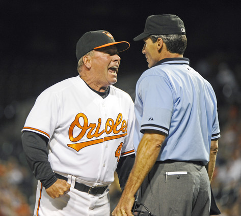 2010 Orioles-the worst ever?